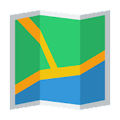 Cairns Offline Navigation