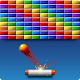 Bricks Breaker King (game)