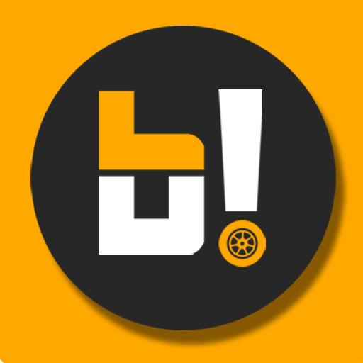 GoBumpr Car & Bike Service 遊戲 App LOGO-硬是要APP