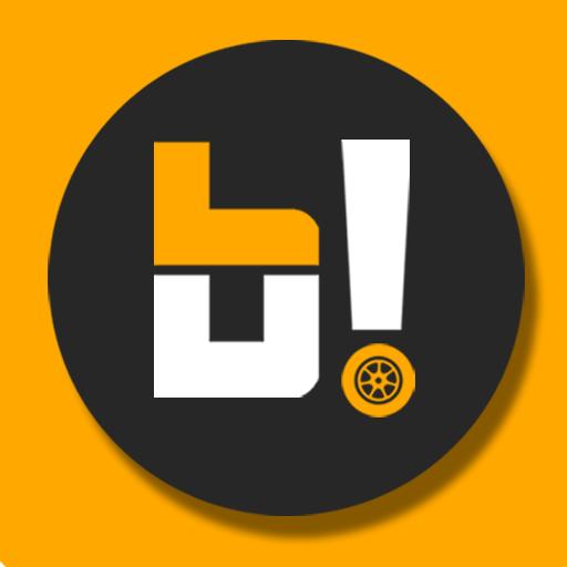 GoBumpr Car & Bike Service