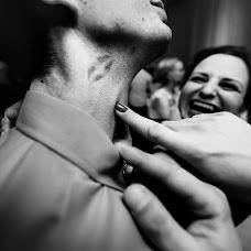 Wedding photographer Marius dan Dragan (dragan). Photo of 18.05.2015