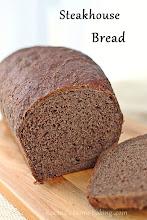 Photo: http://www.roxanashomebaking.com/steakhouse-bread-recipe/