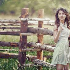 Wedding photographer Maksim Pavlov (Simkamaks). Photo of 07.07.2015