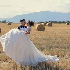 Φωτογράφος γάμων Ramco Ror (RamcoROR). Φωτογραφία: 03.10.2017