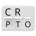 Cryptogram icon