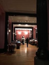 Nawab Saheb, Renaissance Hotel photo 15