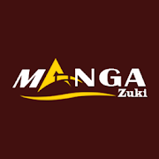 Mangazuki - Read Manga Online For Free