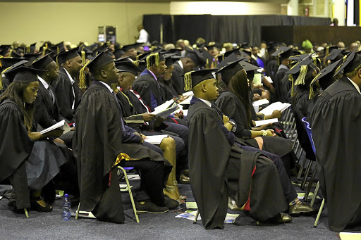 unemployment and skills graduates Unemployment compensation eligibility for students under state and federal laws julie m many individuals entered school to acquire skills to become more.