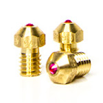 Olsson Ruby Nozzle Upgrade