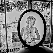 Wedding photographer Andrea Pitti (pitti). Photo of 20.12.2018