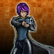 Cyber Knights RPG Elite - Androidアプリ