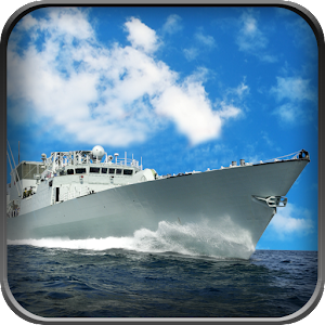 Navy Warship Attack for PC and MAC