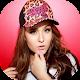 Larissa Manoela 4K wallpapers Download for PC Windows 10/8/7