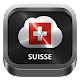 Radio Suisse Download for PC Windows 10/8/7