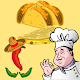Download Mexican Food Recipes| Mexican Tacos| Mexican Menu For PC Windows and Mac