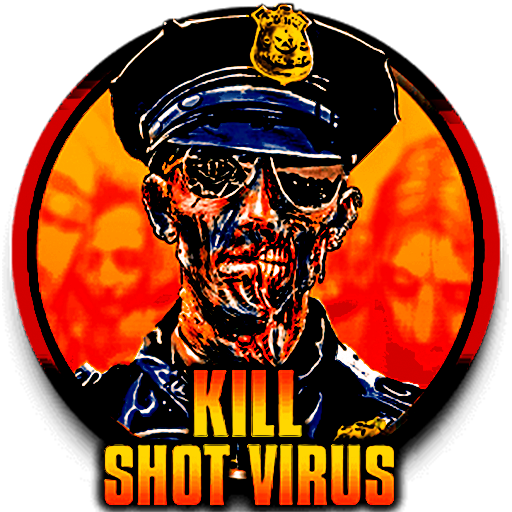tips for kill shot virus
