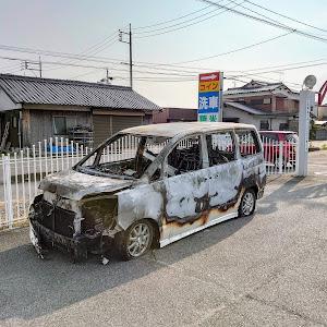 エルグランド PNE52 Rider V6のカスタム事例画像 こうちゃん☆Riderさんの2020年09月10日18:12の投稿