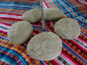 Photo: www.abradamus.com PIEDRA DE ICA - ICA STONE