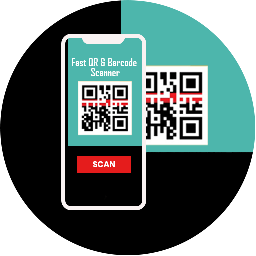 All In One Scanner Qr Code Barcode Document Apps Bei
