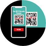 All in One Scanner : QR Code, Barcode, Document 1.11 (Pro)