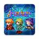 RPG Ascendants: Power Rising icon