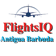 Cheap Flights Antigua Barbuda - FlightsIQ