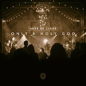 Power When We Worship (feat. Dustin Smith) [Live]