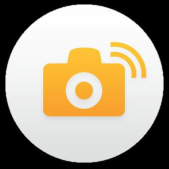 Mod Hacked APK Download Camera Remote for Hero 1 0 0