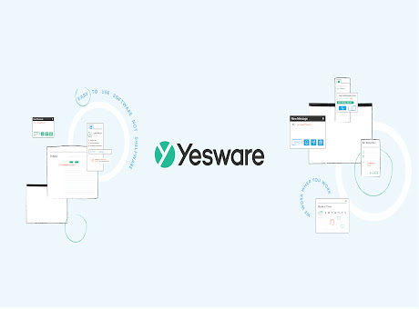 Yesware - Easiest to Use Sales Software