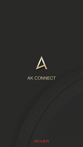 AKConnect DLNA UPnP