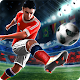 Final kick 2019: Best Online football penalty game Apk