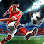 Final kick 2019: Best Online football penalty game file APK for Gaming PC/PS3/PS4 Smart TV