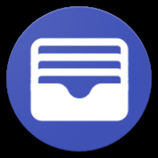 Wizytownik Apps Bei Google Play