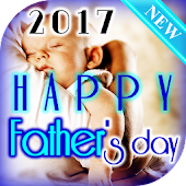 Father's Day Cards 2017