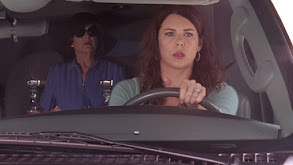 Driving Miss Gilmore thumbnail