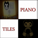 "Bendy Ink Machine Piano Game ""Build Our Machine"" APK"