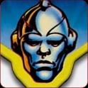 Collezione Exogini icon