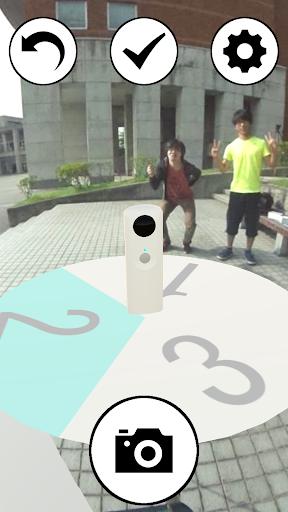 対戦!SDウォーズ APK Download - Free Strategy GAME for Android ...
