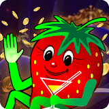 Fruits Fun Jump Apk Download Free for PC, smart TV