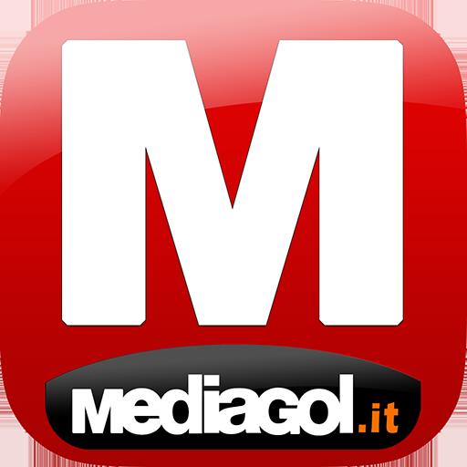 Mediagol Palermo News (app)