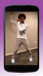 Battle Royale Dances: Learn How To Dance