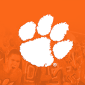 Official App Clemson Tigers