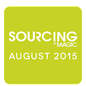 SOURCING at MAGIC August 2015 icon