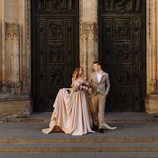 Wedding photographer Aleks Kuzmin (kuzmin88). Photo of 09.10.2018