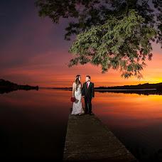 Wedding photographer Paulo Paitax (paitax). Photo of 11.07.2017
