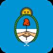 Argentina.gob.ar: Guía de trámites APK