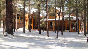 Big Bear Lake Dream Cabin thumbnail