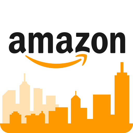 Amazon Local: Offers near you
