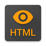Local HTML Viewer 1.3.7