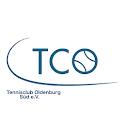 TC Oldenburg Süd icon